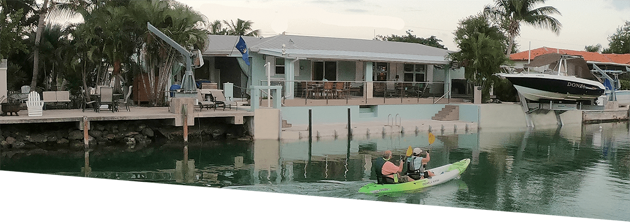 Tremendous Florida Keys Vacation Home Rental In Cudjoe Key 5 Bedroom Interior Design Ideas Gentotryabchikinfo